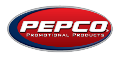 pepcopromotional